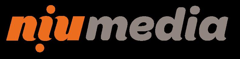 NiuMedia